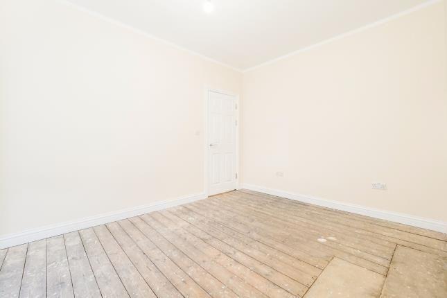 Bedroom 4 of Barking, Essex, United Kingdom IG11
