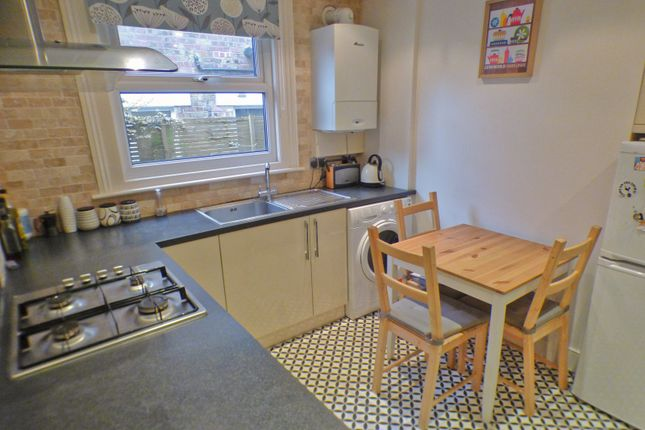 Kitchen of Squires Lane, Finchley Central, London N3