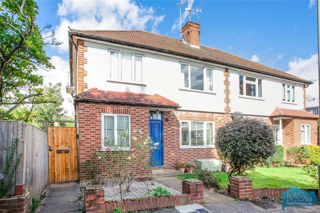 Picture No. 21 of Hobbs Green, East Finchley, London N2