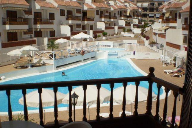 3 bed apartment for sale in Los Cristianos, El Cardon, Spain