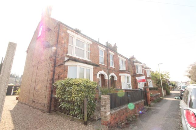Img_2219999 of Tamworth Road, Hertford SG13