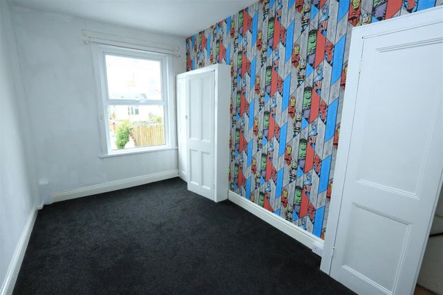 Ab2A1295 of Endsleigh Park Road, Peverell, Plymouth PL3