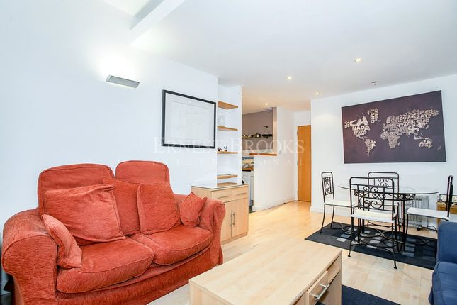 Flat for sale in 186-190 Bishopsgate, Liverpool Street