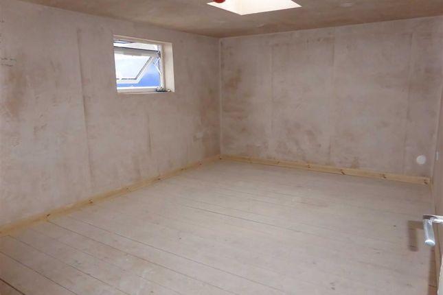 Thumbnail Office to let in Washwood Heath Road, Washwood Heath, Birmingham