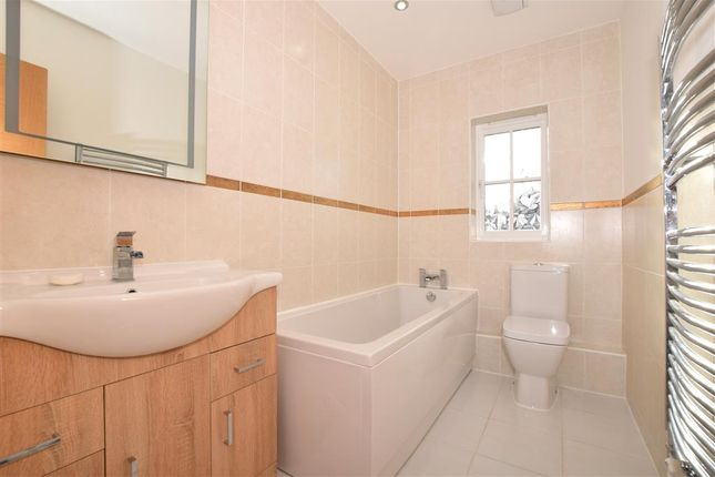 Bathroom of Discovery Drive, Kings Hill, West Malling, Kent ME19