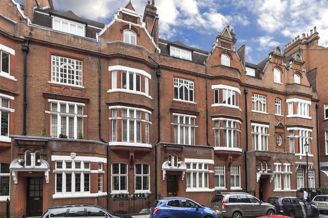 1 bed flat to rent in Culford Gardens, London