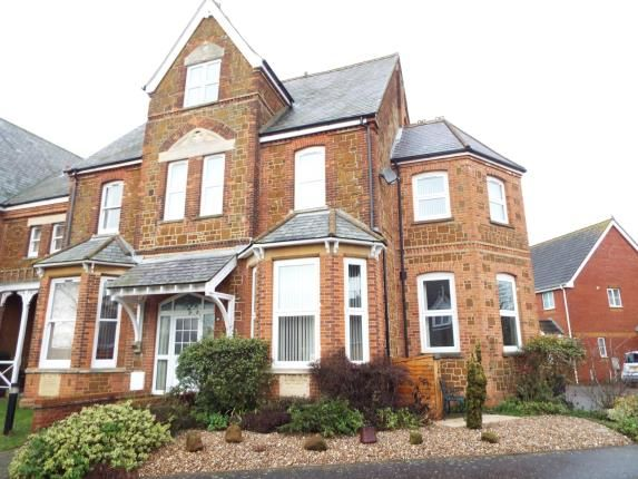 Thumbnail End terrace house for sale in Valentine Road, Hunstanton, Norfolk