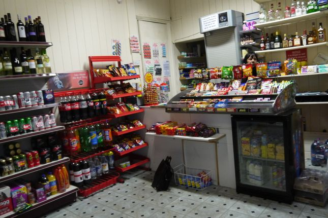 Property for sale in Off License & Convenience BD6, West Yorkshire