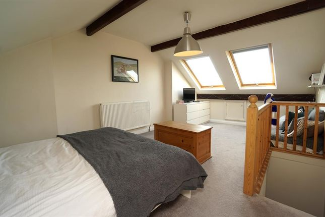 Bedroom No.3 of Providence Road, Walkley, Sheffield S6