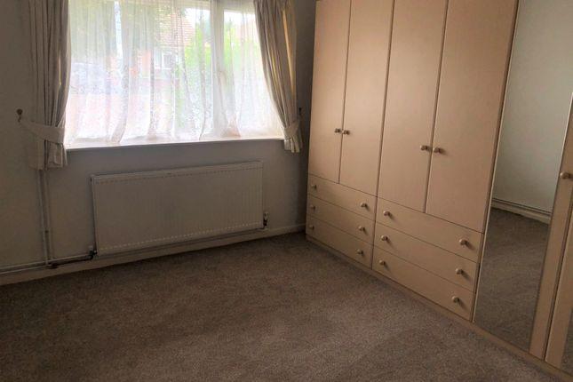 Bedroom 2 of Merrifield Road, Pakefield NR33