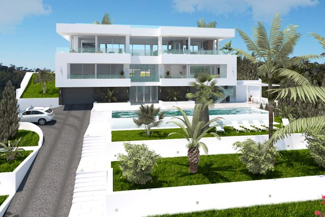 Thumbnail Villa for sale in 07181, Calvià / Palmanova, Spain