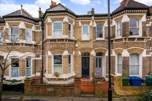 4 bed property for sale in Matham Grove, East Dulwich