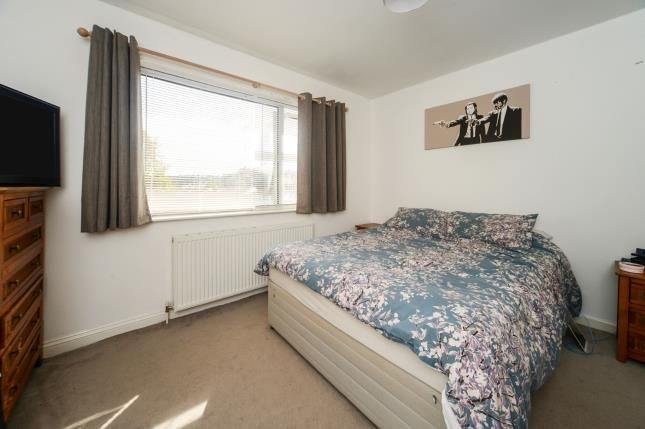 Bedroom 1 of Torquay, Devon TQ2
