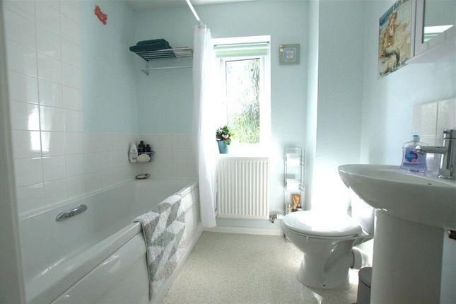 Bathroom of Murrayfield Avenue, Greylees, Sleaford NG34