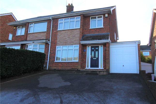 Picture No. 10 of Quantock Drive, Nuneaton, Warwickshire CV10
