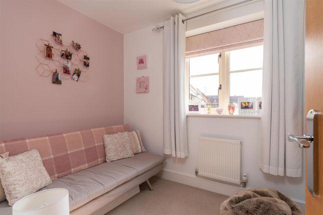 Bedroom 4 of Stirling Way, Moreton In Marsh, Gloucestershire GL56