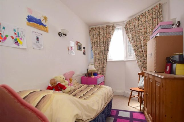 Bedroom 2 of Ladywell, Dover, Kent CT16