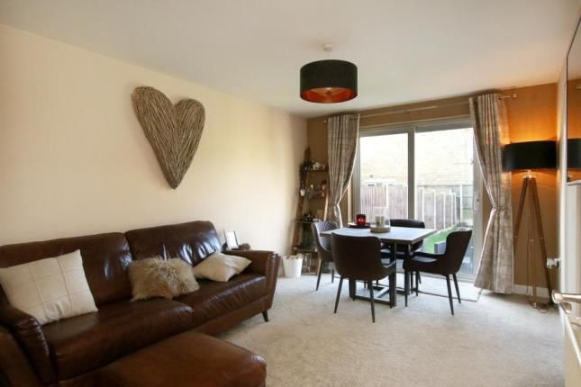 Picture No.10 of Pinchfield Lane, Wickersley, Rotherham, South Yorkshire S66