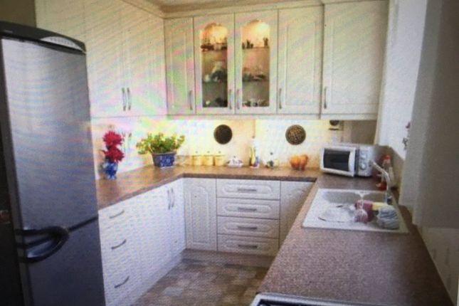 Thumbnail Terraced house to rent in Vesper Way, Kirkstall, Leeds, West Yorkshire