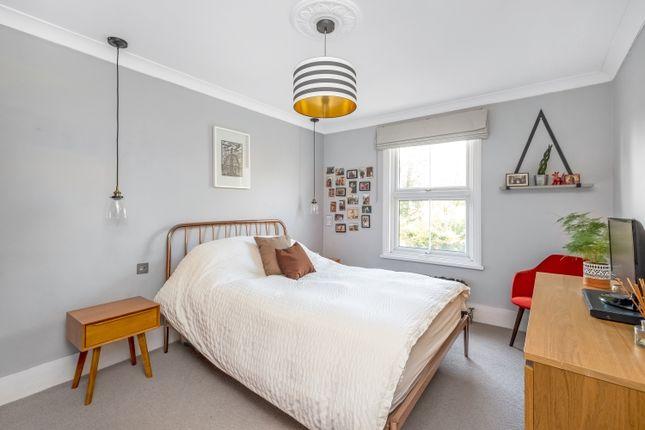 Bedroom of Erlanger Road, London SE14