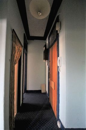 Entrance Hallway of Causeyside Street, Paisley PA1