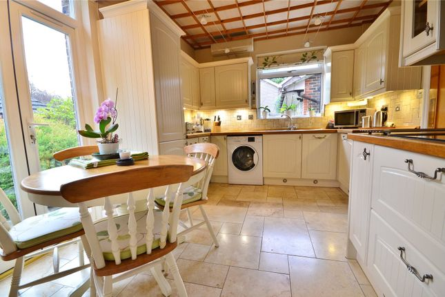 Kitchen of Lingfield, Surrey RH7