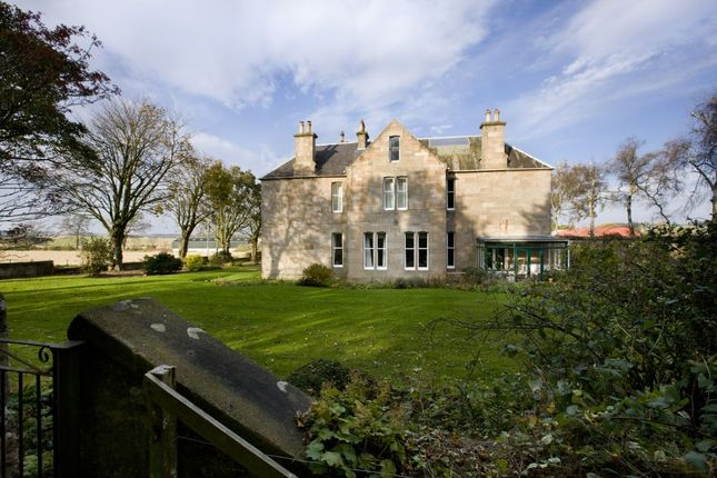 Thumbnail Detached house to rent in Linlithgow