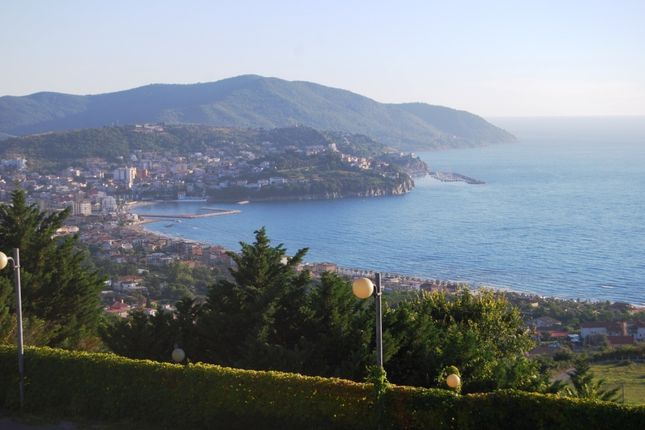 Le Terrazze, Via A. De Curtis, Agropoli, Salerno, Campania, Italy, 1 ...
