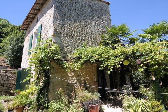4 bed property for sale in Bayers, Poitou-Charentes, France