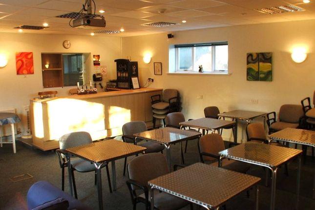 Picture No.06 of Conference/Offices At, Llanteglos Estate, Llanteg, Pembrokeshire SA67