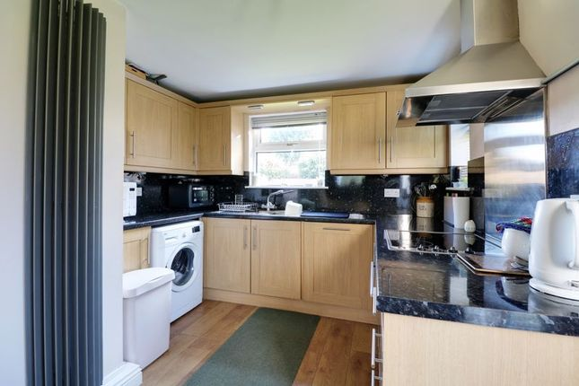 Photo 11 of Abbeygarth Villas, Thorn Lane, Goxhill, Barrow-Upon-Humber DN19