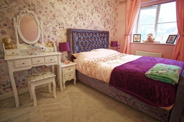 Bedroom 2 Image 1