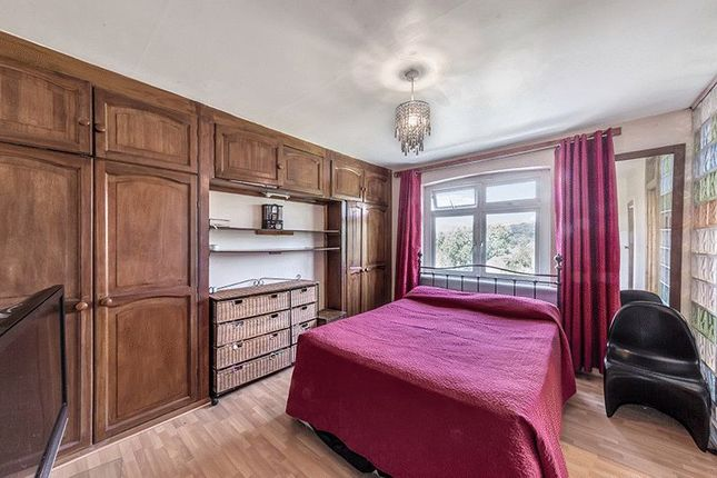 Bedroom of Florida Road, Thornton Heath CR7