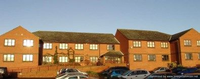 Thumbnail Office to let in Monkswell House, Monkswell Park, Manse Lane, Harrogate, Knaresborough