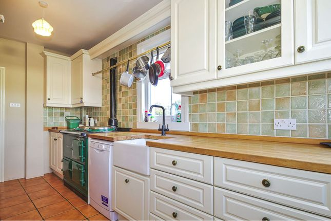 Kitchen of Eaglesfield Road, Shooters Hill SE18
