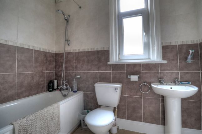 Bathroom of Copnor Road, Portsmouth PO3