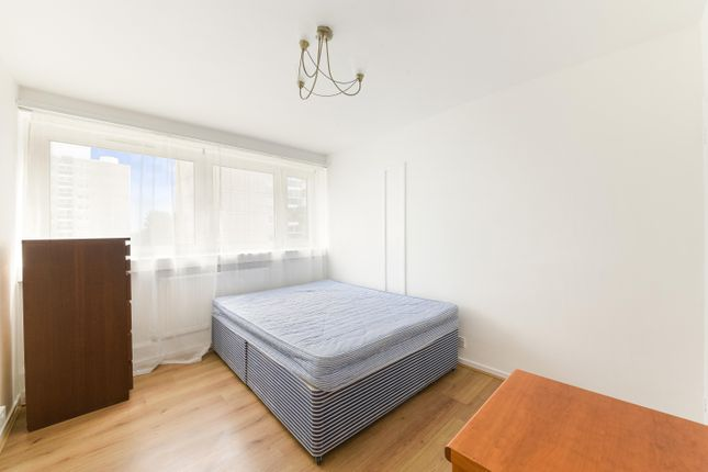 Bedroom 1 of Tangley Grove, London SW15
