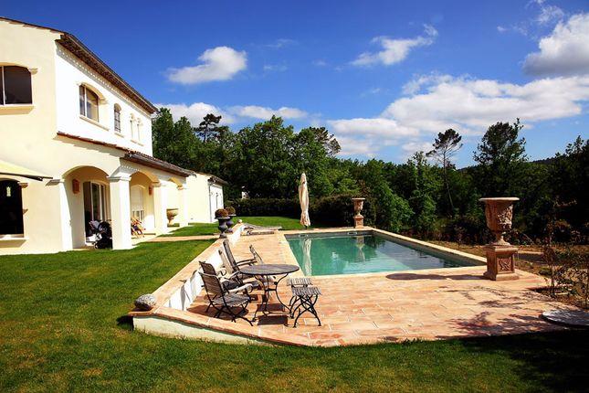 4 bed property for sale in Callian, Var, France