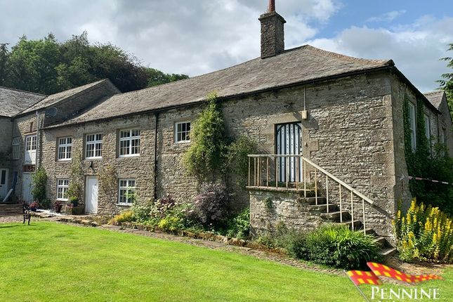 Thumbnail Warehouse to let in The Brew House Offices, Raise, Alston, Cumbria