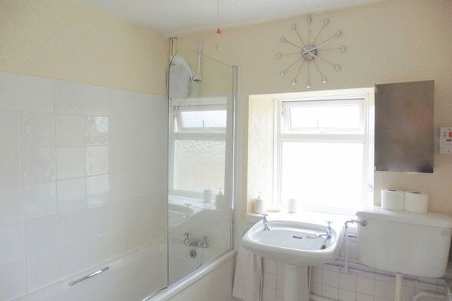 Bathroom of Water Lane, Kingskerswell, Newton Abbot TQ12