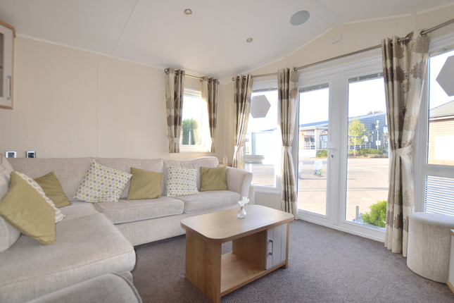 Luxury At A Price You'Ll Adore! What'S Not To Love About The  Willerby Winchester?