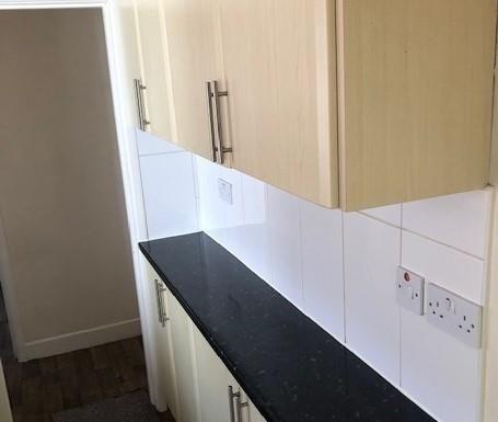 Kitchen of Nicholls Street, Hilfields, Coventry CV2