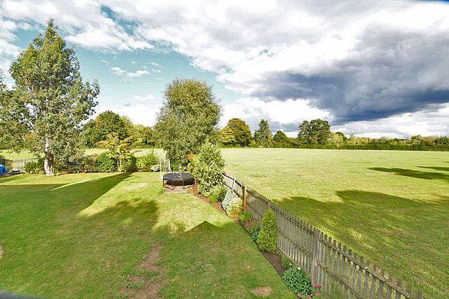 Photo 29 of Boughton Lane, Boughton Monchelsea, Maidstone ME17