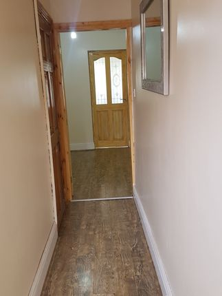 3 bed terraced house to rent in Kingscliff Road, Small Heath, Birmingham