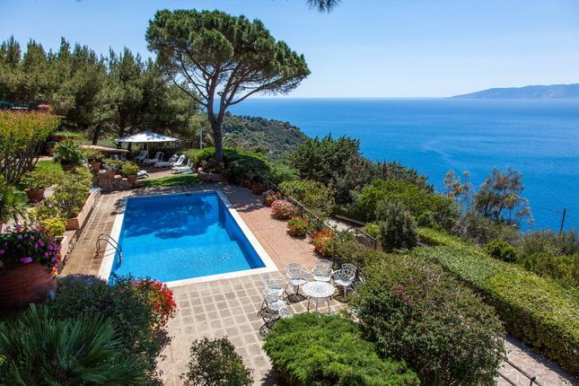 Picture No. 04 of Villa Blue Sea, Argentario, Grosseto, Tuscany