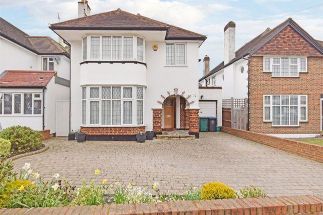 Pebworth Road, Harrow, Middlesex HA1
