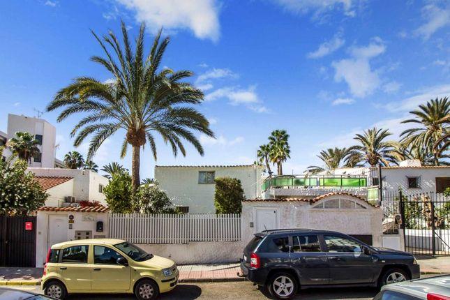 Thumbnail Apartment for sale in Playa Del Inglés, San Bartolome De Tirajana, Spain