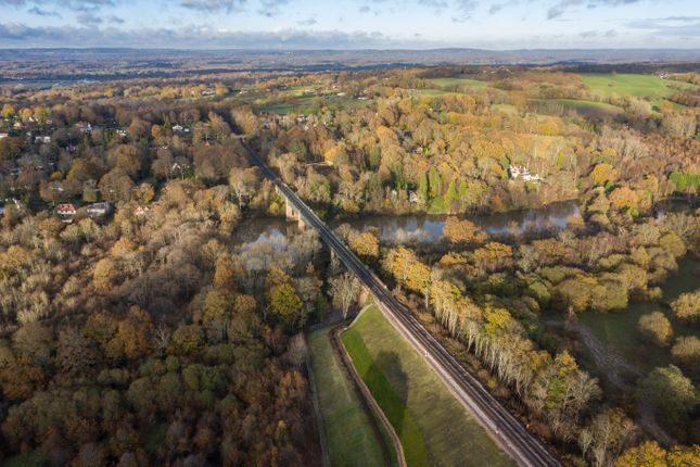 Land for sale in Alders View Drive, London