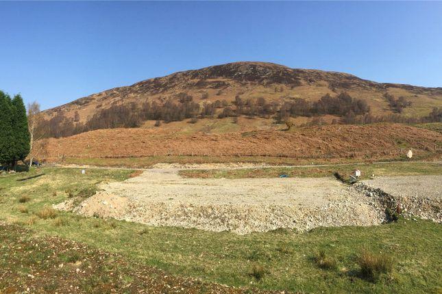 Picture No. 01 of Plot At Mulaggan, Roy Bridge, Highland PH31