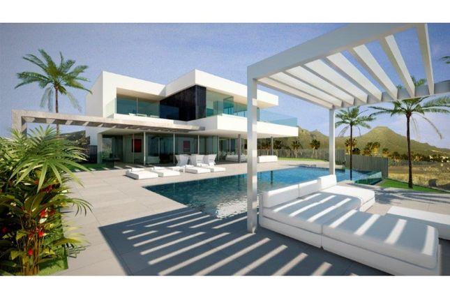 Thumbnail Villa for sale in Costa Adeje, Adeje, Tenerife